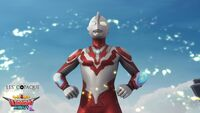 Ultraman-Ribut-2-Upin-Ipin-12