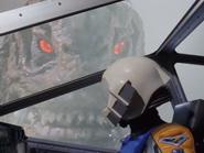 Algona-Ultraman-Gaia-January-2020-17