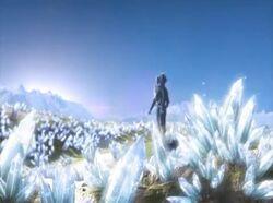 Hikari mengunjungi Planet Arb.jpg