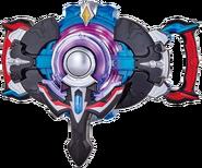 Orb Ring NEO Set