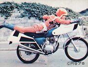 SAT Bike.jpg