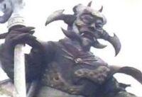 Satan Gorne 32-46