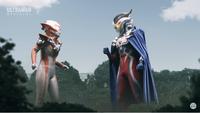 Zero meets Grigio