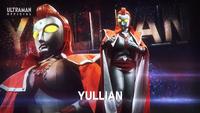 Yullian2020