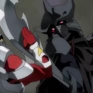Anime Kahn