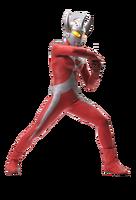 Ultraman Taro movie I