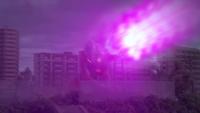 Alien Nackle Dark Energy Ball