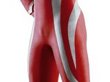 Ultraman Max (character)