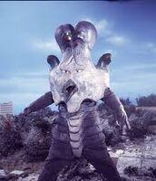 Alien-Varduck2