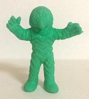 Alien Guts eraser 2