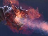 Fireball234555