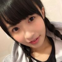 Haruka-actress