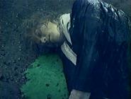 Mate I Mebius death