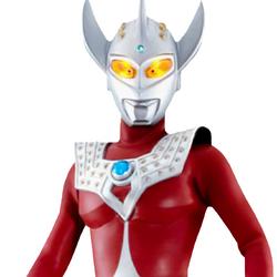 Ultraman Taro (character)