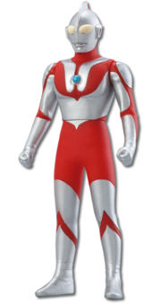 Ultraman Spark Doll.png