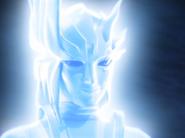 Zogu-Ultraman-Gaia-February-2020-15