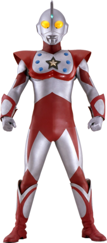 Ultraman Chuck.png