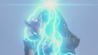 Bemstar Horn Lightning