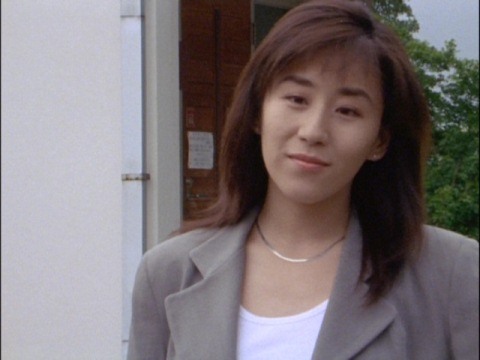 Risa Saito as Ryo Yummimura.jpg