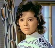 Aki Sakata II