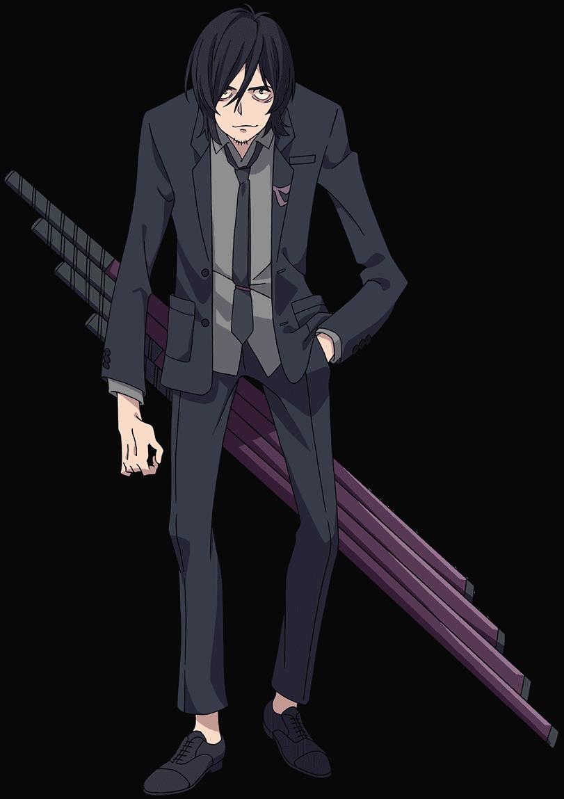 Samurai・Calibur