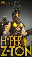 Hyper Z-Ton
