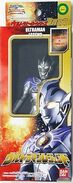UHS2003-Ultraman-Legend-packaging