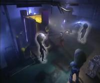 Alien Guts Heisei illusion