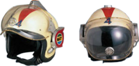 MAT Helmet