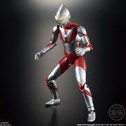 Shodo-Ultraman-VS-04-Ultraman-A-Type.jpg