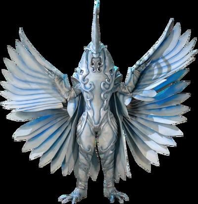 Alien Angel Full.png