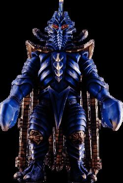 Alien Temperor.png