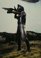 Black Knight3
