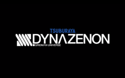 DynazenonTitleCard.png