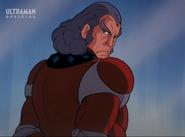 Roygar-Ultraman-Jonias-April-04
