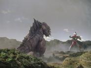 Algona-Ultraman-Gaia-January-2020-20