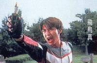 Asuka reflash