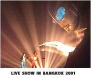 Liveshow2001 00