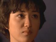 Ryoko cries