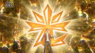 UltramanGoldenLightRuebe