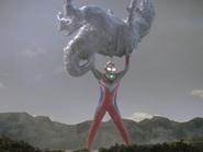 Algona-Ultraman-Gaia-January-2020-32