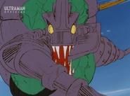 Neo-Dostony-Ultraman-Jonias-March-2020-02