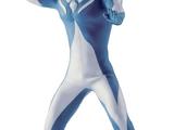Ultraman Cosmos (karakter)