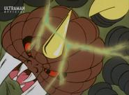 Gumons-Ultraman-Jonias-February-2020-01
