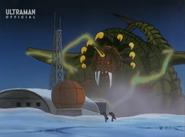 Gumons-Ultraman-Jonias-February-2020-04
