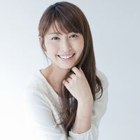 Hitomi cute
