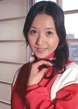 Kaori Okano