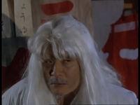 Obikoboushi Human Form 3
