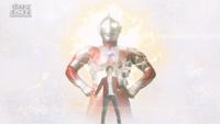 UltramanAppearsRuebe