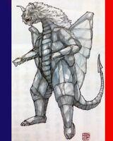 Iketani-Senkatsu-Illustrated-Book-of-Monsters-April-2020-23